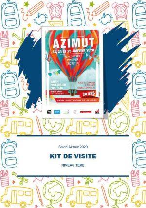 kit-premiere